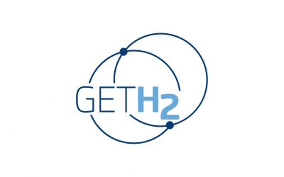 Logo Get-H2-project